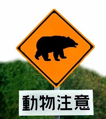 クマ注意.jpg
